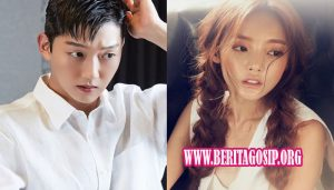 Choi Jong Bum Tidak Jadi Ditangkap