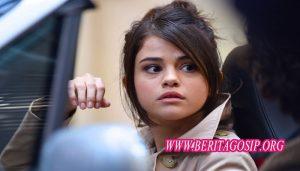 Kondisi Selena Gomez Setelah Keluar Dari Rumah Sakit