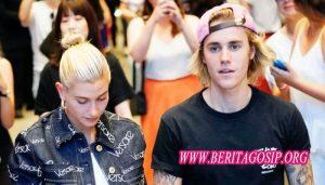 Rumor Kabar Justin Bieber Ingin Pindah Kewarganegaraan