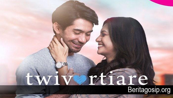 Fakta Menarik Film Twivortiare Yang Diperankan Reza Rahardian