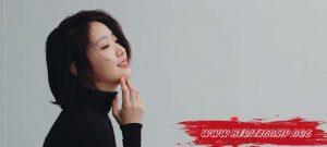 Gaya Busana Kim Go Eun Sukses Mencuri Perhatian Brand Ternama Chanel