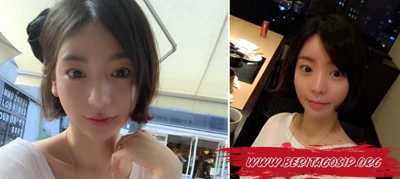 Hwang Hana Mengakui Dirinya tidak lagi Menjalin Asmara dengan Yoochun