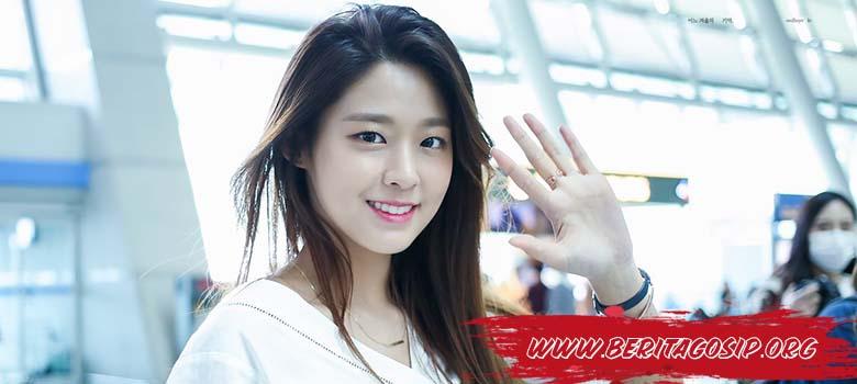 Tipe Cowok Idaman Seolhyun Ternyata Bukan dari Korea Selatan