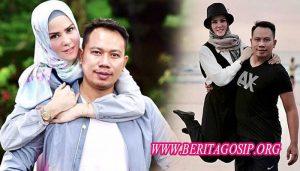 Drama Perceraian Vicky Prasetyo Dan Angel Lelga Yang Kontroversi
